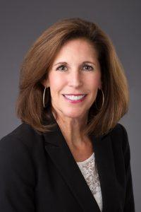 Nancy Marsh Point Edwards